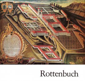 Rottenbuch