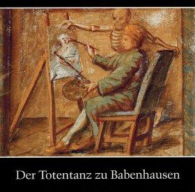 Der Totentanz zu Babenhausen