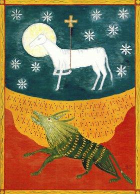 Der Tegernseer Antichrist