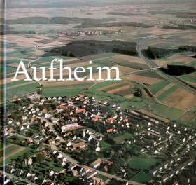 Aufheim