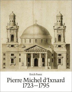 Pierre Michel d\
