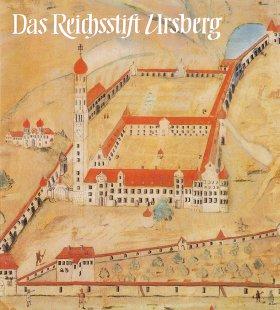 Das Reichsstift Ursberg