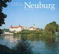 Neuburg an der Donau