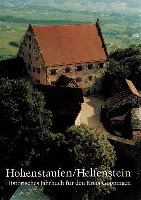 Hohenstaufen/Helfenstein 4