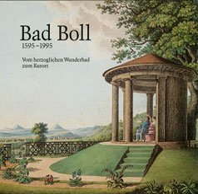 Bad Boll 1595-1995