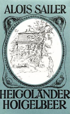 Heigoländer Hoigelbeer