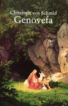 Genovefa