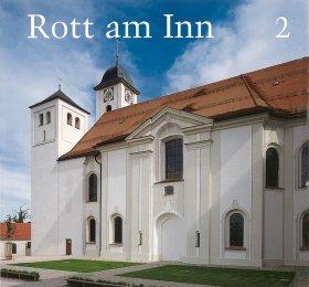 Rott am Inn 2