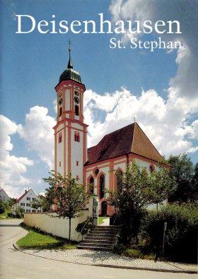 Deisenhausen St. Stephan