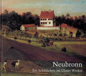 Neubronn