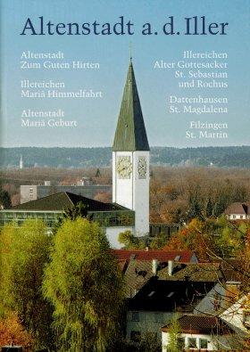 Altenstadt an der Iller