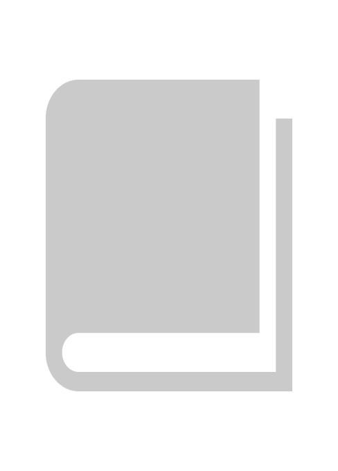 Erinnerungen 1881-1930 Band 1 und 2